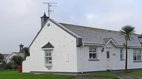 Ula Cottage Cover Picture