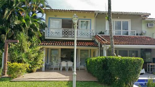 Casa em Porto do Frade Cover Picture