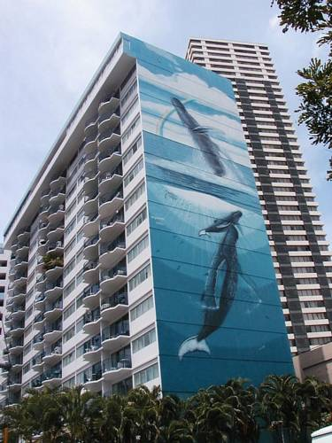 Vacation Rental Suites at Royal Aloha Cover Picture