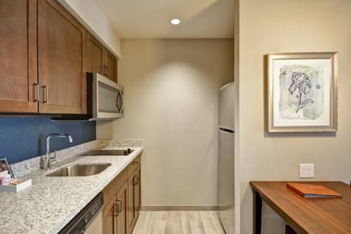 Homewood Suites By Hilton Phoenix Tempe Asu Area Cover Picture
