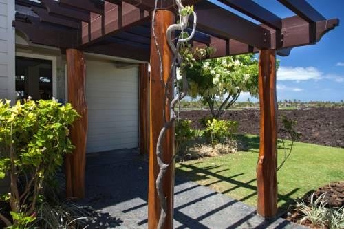 The Mauna Lani Golf Villas K5 Cover Picture