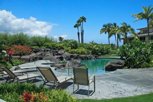 Waikoloa Beach Villas M-2 Cover Picture