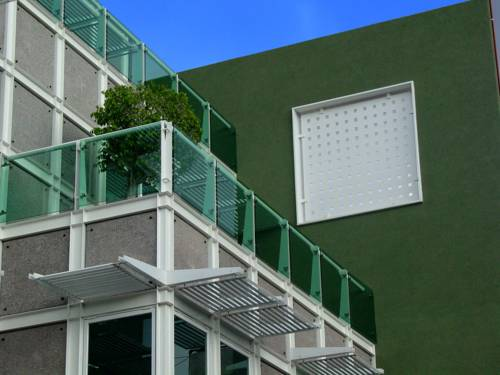 Kubo Suites Cover Picture