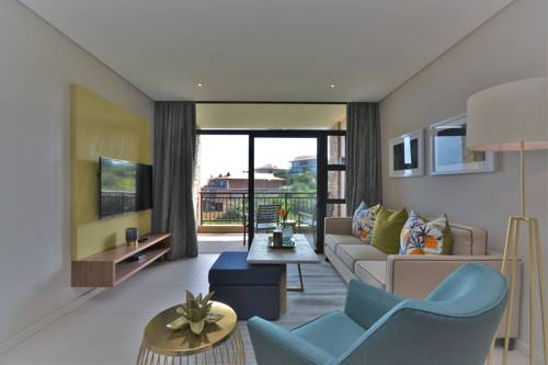 204 Zimbali Suites Cover Picture