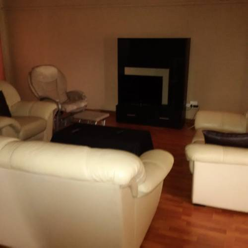 Amiel Self Catering Cover Picture