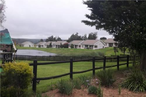 Villa Sierra Cover Picture