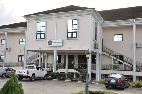 Best Western Homeville Hotel Cover Picture