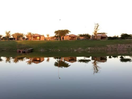 Lake Grappa Guestfarm Cover Picture