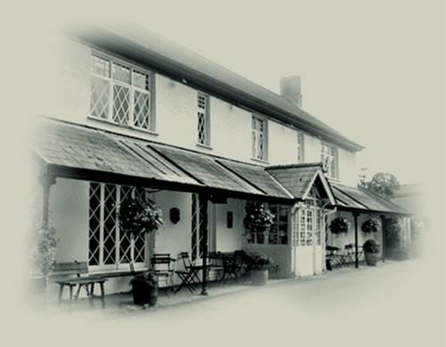 The Clytha Arms Cover Picture