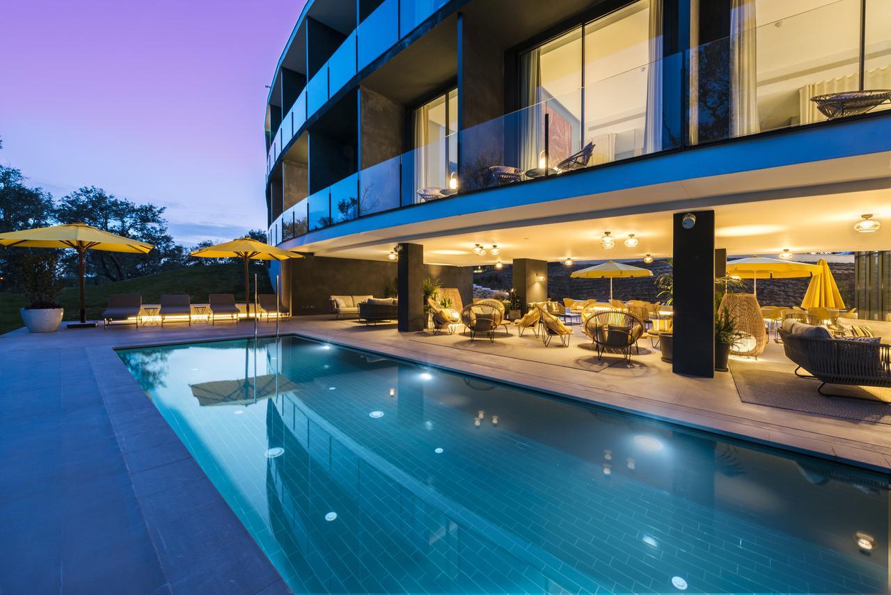 LAVIDA Hotel at PGA Catalunya Cover Picture
