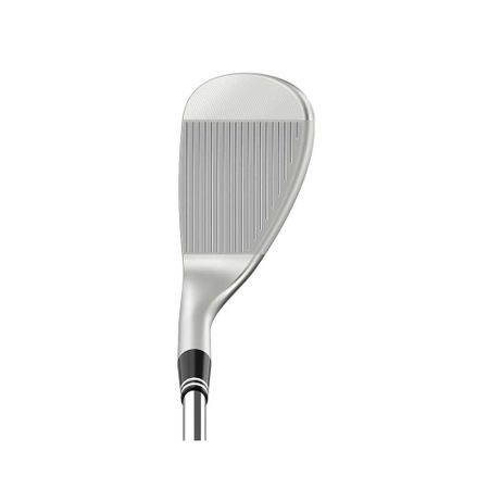 Wedge RTX ZipCore Tour Satin Cleveland Golf Picture