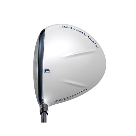 Driver Limited Edition Pars & Stripes King Speedzone Xtreme Cobra Golf Picture