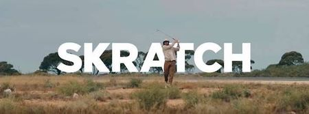 Skratch TV Cover Picture