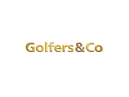 Golfers&Co Digest Cover Picture