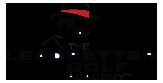 David Leadbetter Golf166