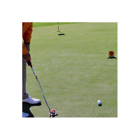 Putter Pin Point Putting Aim Laser  Eyeline Golf Picture