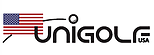 UniGolf USA170