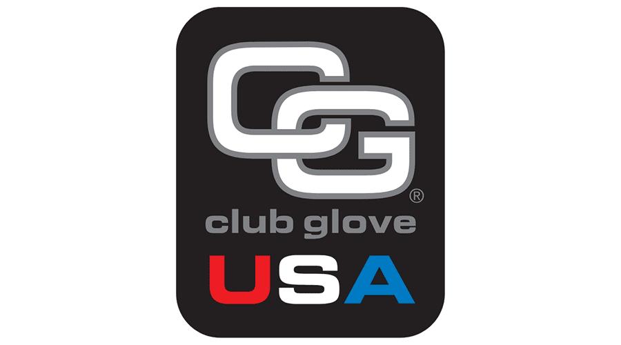 Club Glove171
