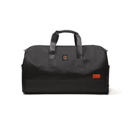 TravelGear Ultimate Garment Bag - Black Stitch Golf Picture