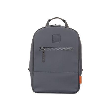 TravelGear Shoe Bag - Grey Stitch Golf Picture