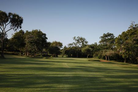 Nyali Golf and Country Club Cover Picture