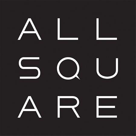 All Square Picture
