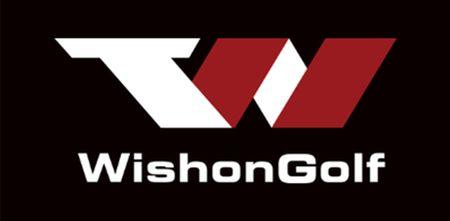 Wishon Golf Logo