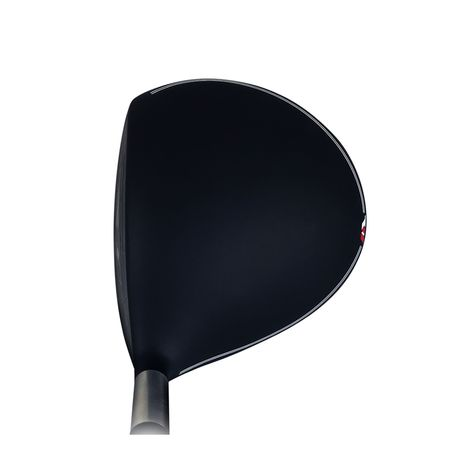 Driver 519SHPR Wishon Golf Picture