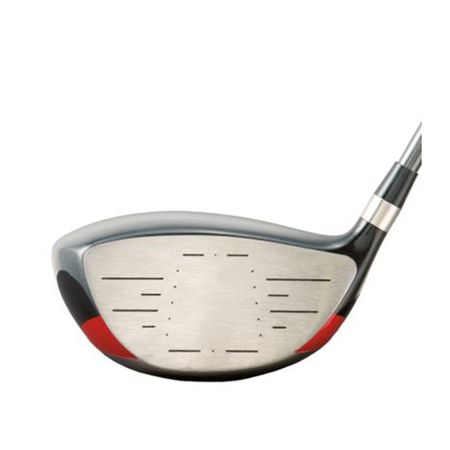 Driver 919THI Wishon Golf Picture
