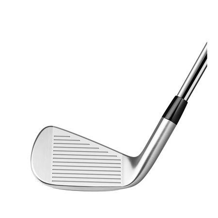 Irons P790 TaylorMade Golf Picture