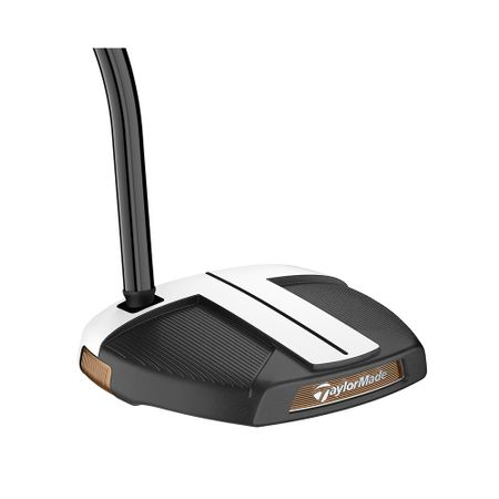 Putter Spider FCG Single Bend TaylorMade Golf Picture