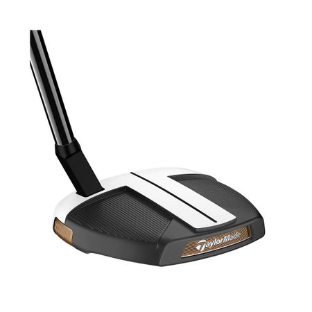 Putter Spider FCG TaylorMade Golf Picture