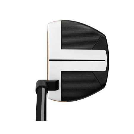 "Putter Spider FCG ""L"" Neck TaylorMade Golf Picture"