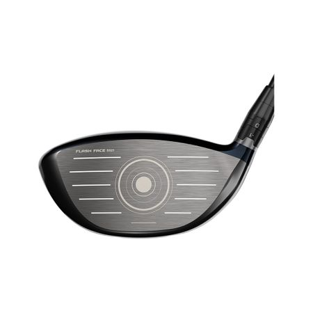 Driver Big Bertha B21 Callaway Golf Picture