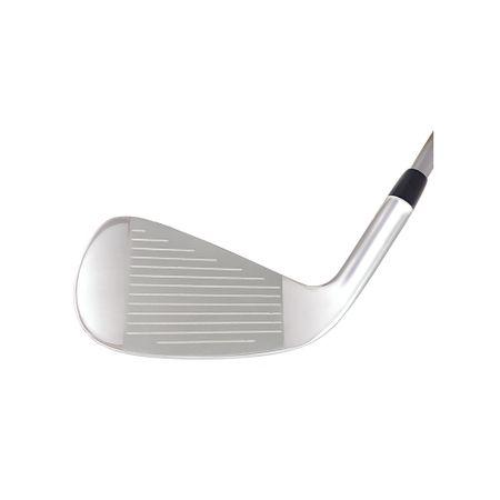 Irons DI595 Wishon Golf Picture