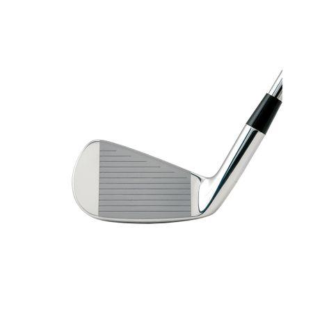 Irons 575MMC Wishon Golf Picture