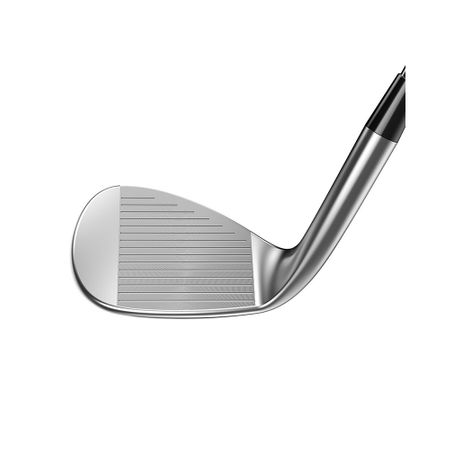 Wedge  King MIM One Length Cobra Golf Picture