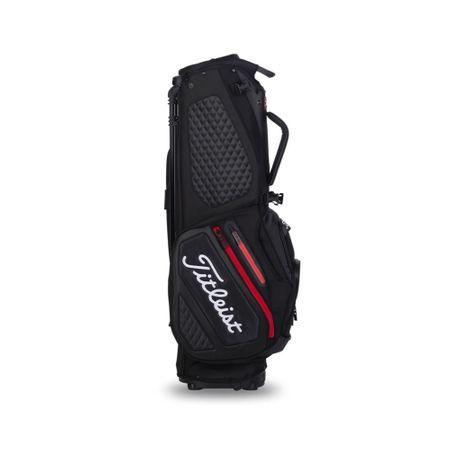 GolfBag Premium Stand Bag Titleist Picture