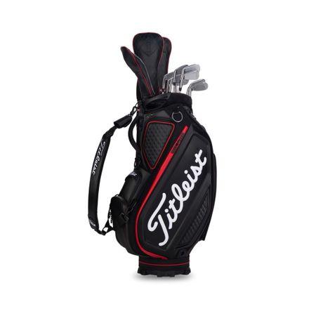 GolfBag Tour Bag Titleist Picture