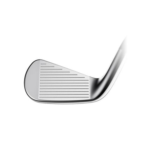 Irons CNCPT CP-03 Titleist Picture
