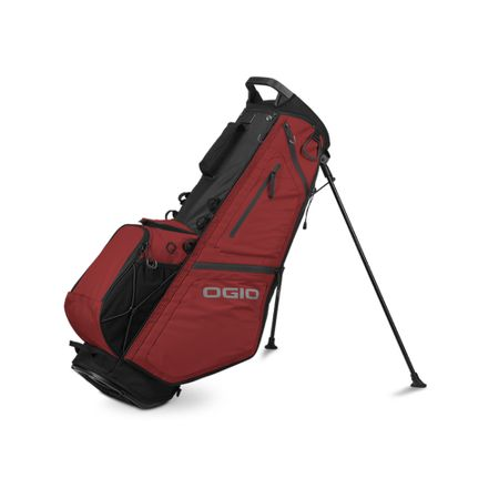 GolfBag XIX Stand Bag 5 - Clay Ogio Picture