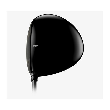 Driver TSi2 Titleist Picture