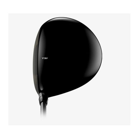 Driver TSi3 Titleist Picture