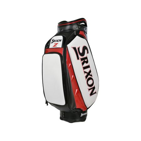 GolfBag Tour Staff Bag Srixon Golf Picture
