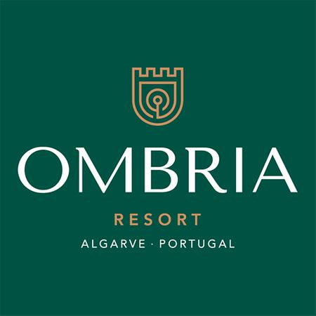 Ombria Resort Picture
