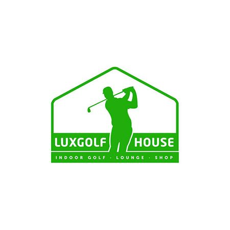LuxGolfHouse Picture