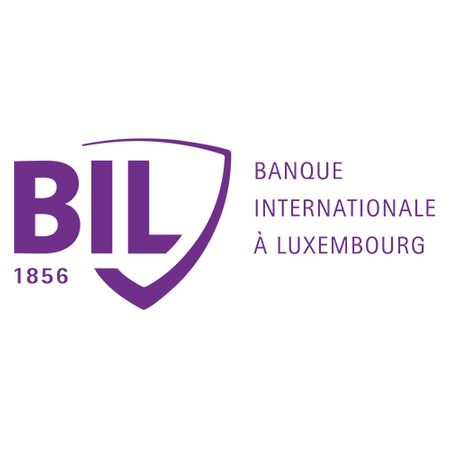 BIL Picture