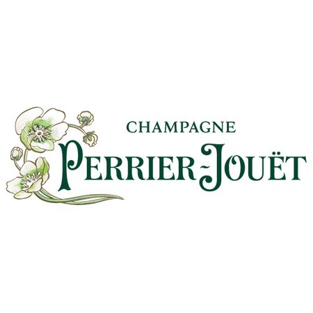 Perrier-Jouët Picture