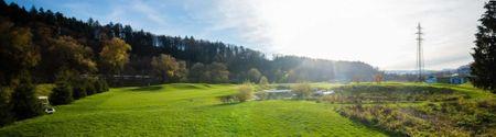 Birs Golf - Golf Club Laufental Cover Picture