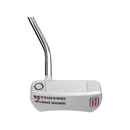 Putter Studio Stock 7 Left Handed Bettinardi  Picture